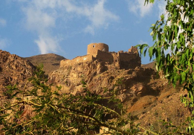 Al Ahjur