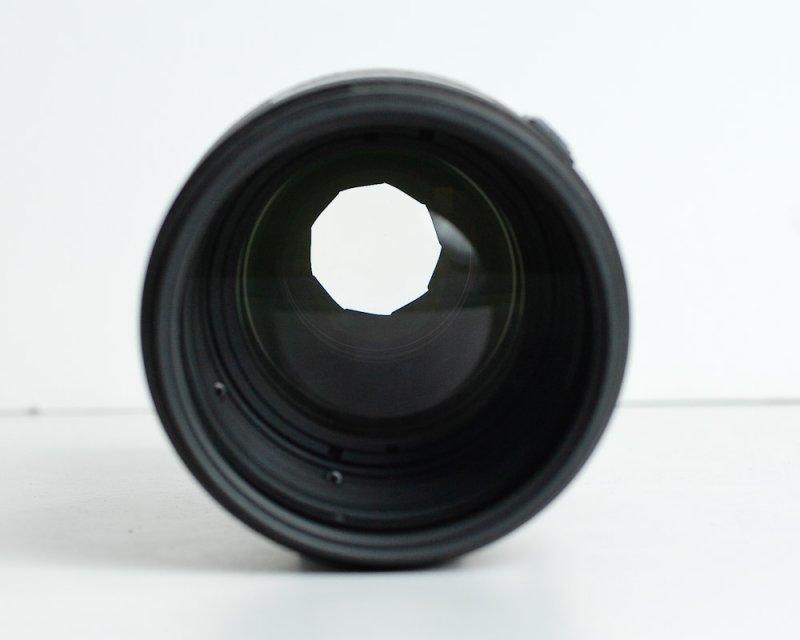 nikonstuff-15.jpg