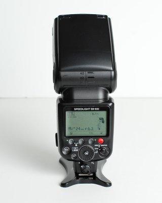 nikonstuff-19.jpg
