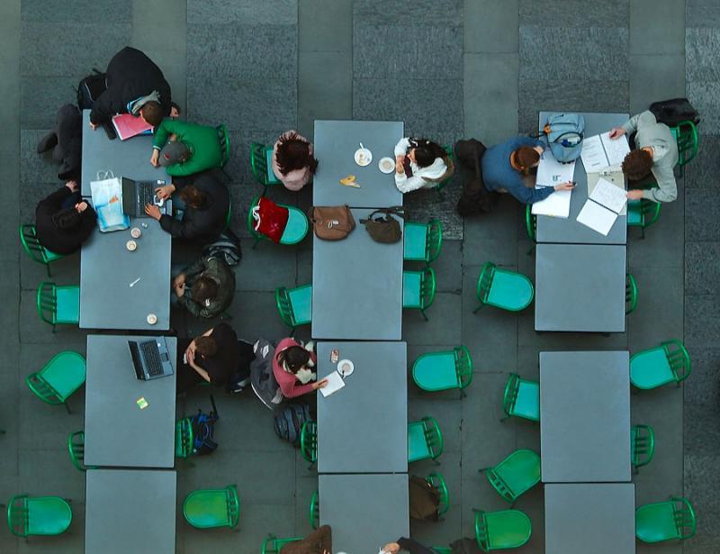 Geneva University #7