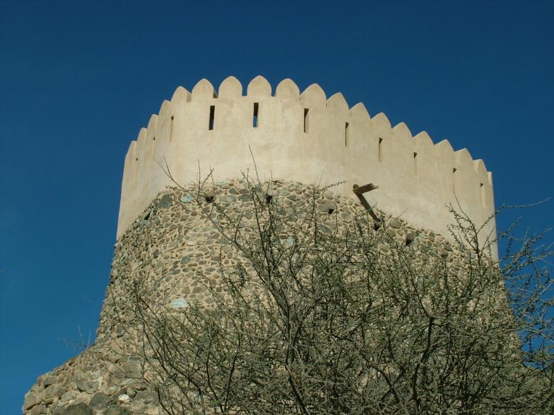 Watchtower Fujeirah.JPG