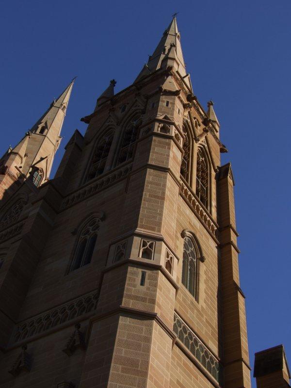 St Marys Cathedral Sydney.JPG