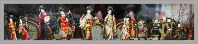 Geishas copie.jpg