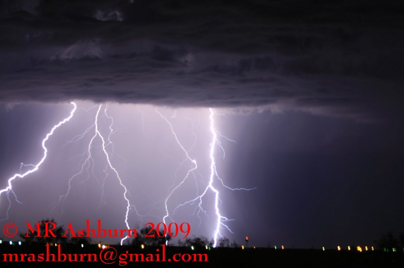 Natures Light Show.jpg