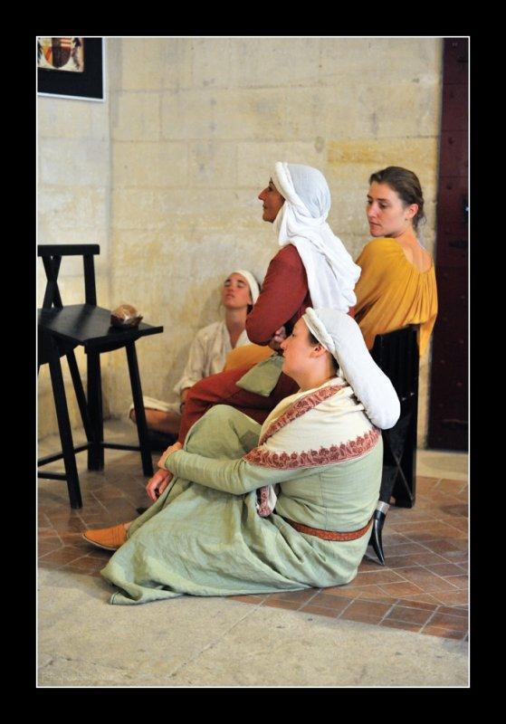 Tarascon - Provence 31