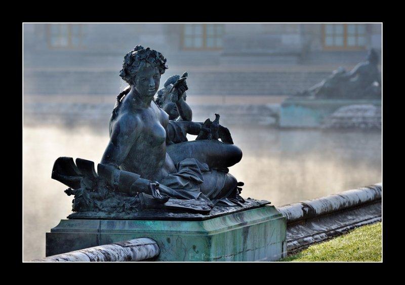 Versailles gardens (EPO_7985)