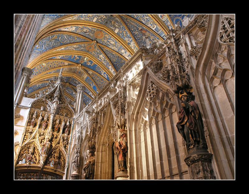 Cathedrale dAlbi 1