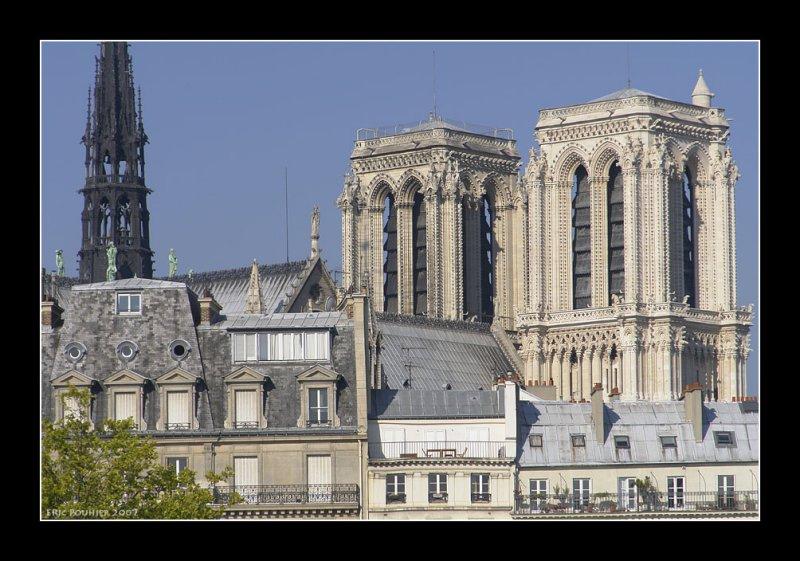 Pariscape NdP