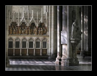 Cathedrale dAmiens 10