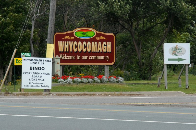 Welcome to Whycocomagh.jpg