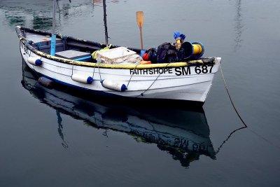 Faiths Hope, West Bay (6031)