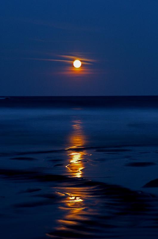 Ogunquit Maine moonrise.jpg