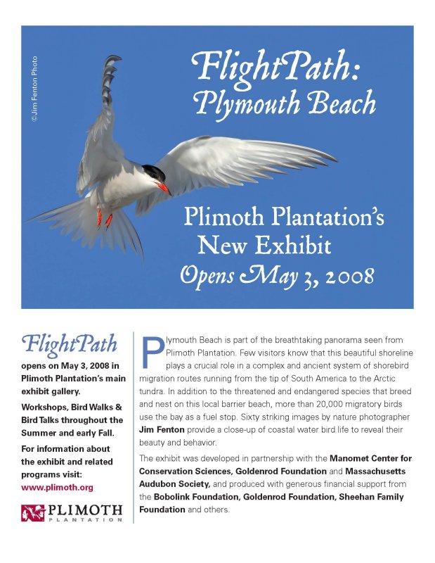 Small_Plimoth_Poster.jpg