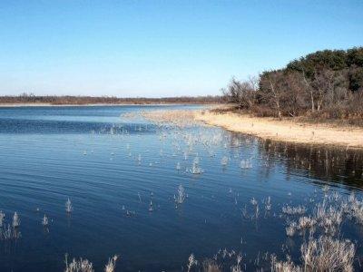 Lake Whitney.jpg