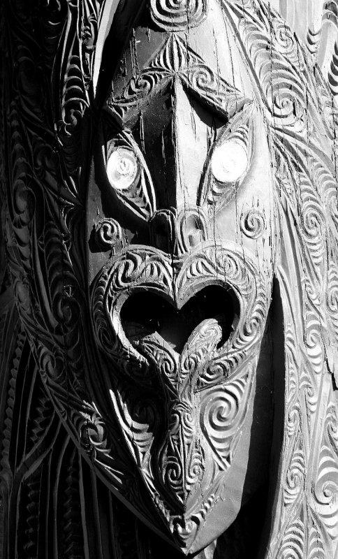 Whakatu Marae