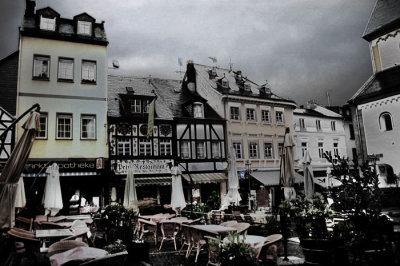 BOPPARD, GERMANY