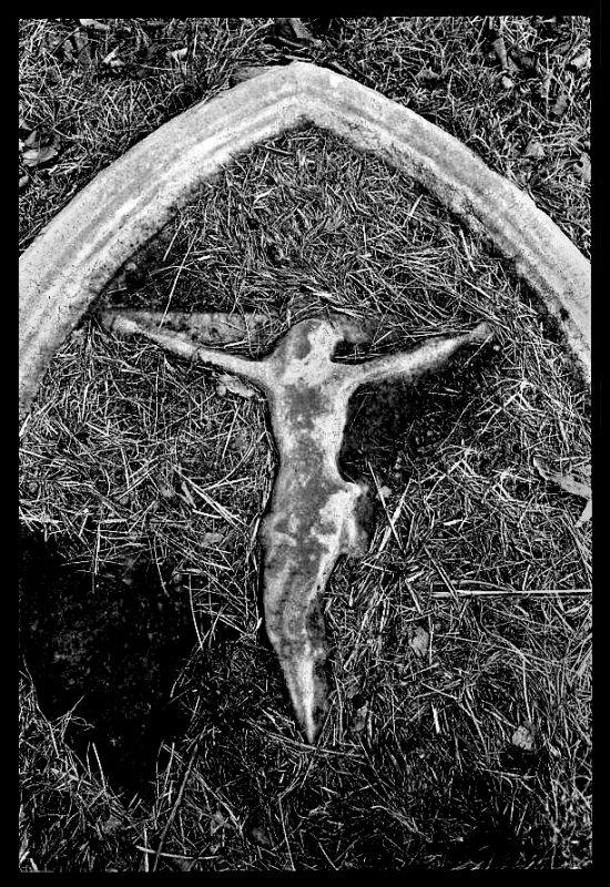 jesuscross.jpg