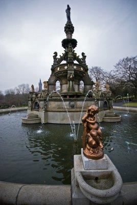 05_Feb_2010 Stewart Memorial Fountain