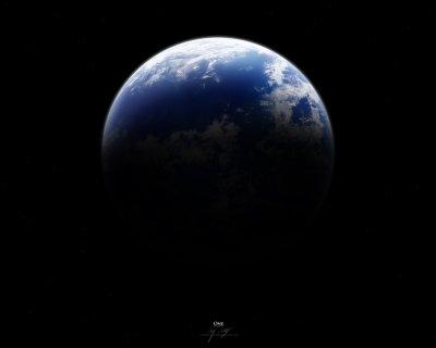 The Earth Paradise Manifesto by Robert Burke