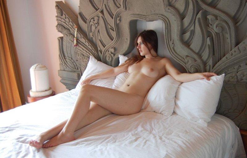 Loreley (39).JPG