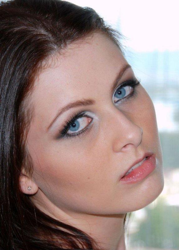 Erin (16).JPG