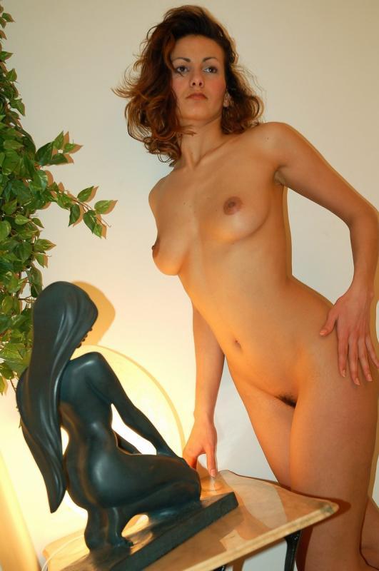 Laetitia (34).JPG