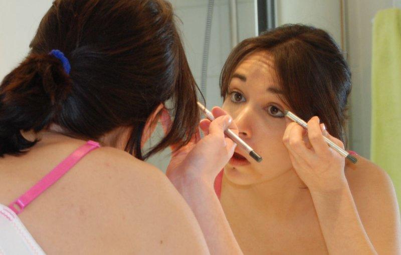 Make-up (54).JPG