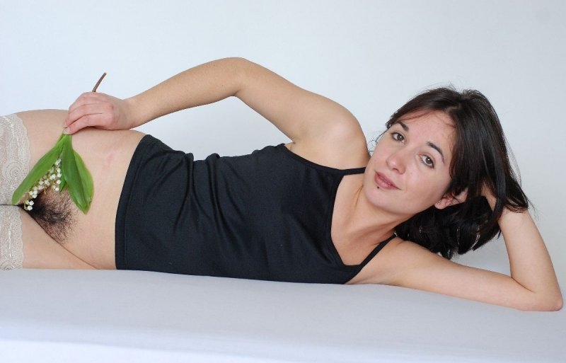 Lila (40).jpg