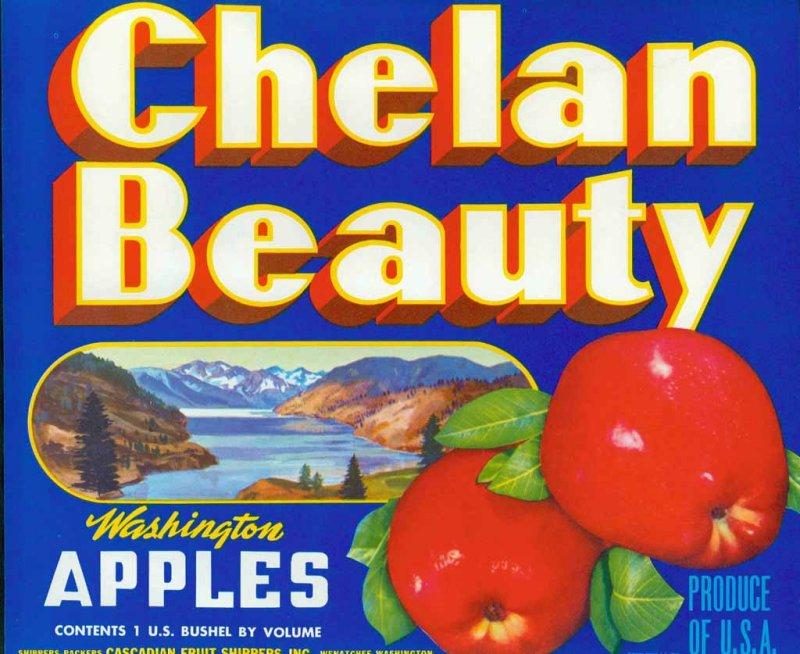 Chelan Beauty Apples copy.jpg