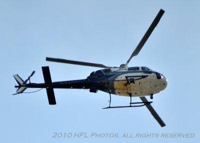 Holyoke Road Race 2010 - Heliocopter.JPG