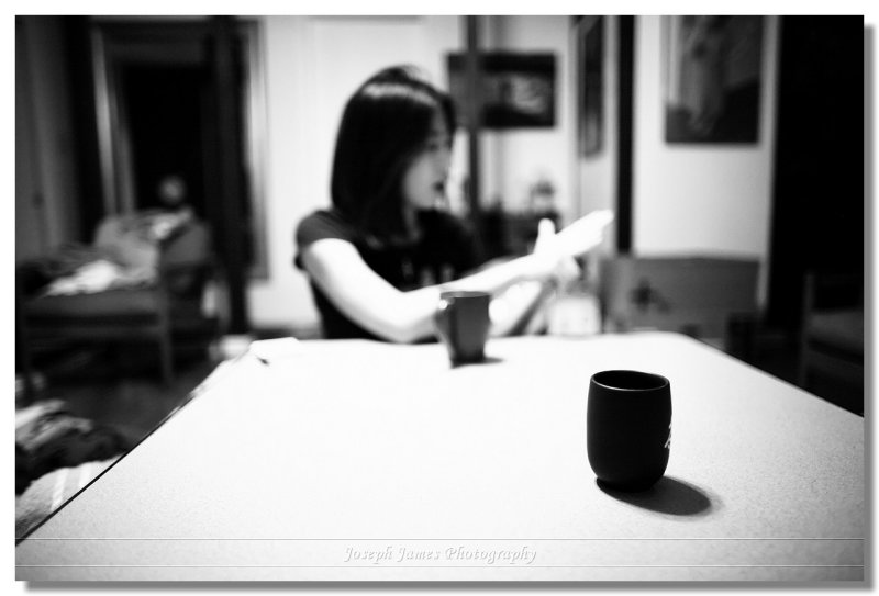 20080108 -- 231132 -- Canon 5D + 24 / 1.4L @ f / 1.4, 1/100, ISO 400