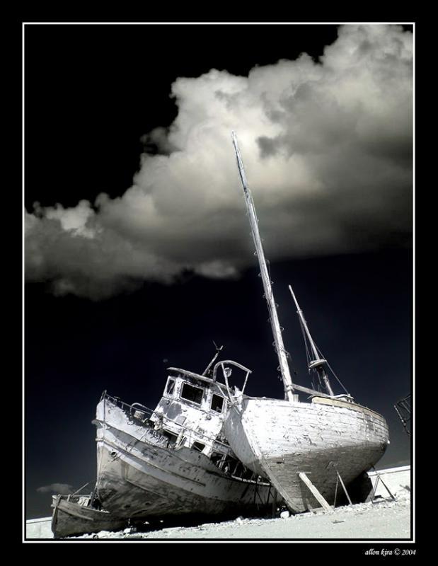 ships-IR1.jpg