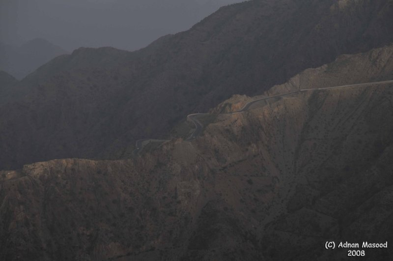 002-Down from Soudah Mountain to village.JPG