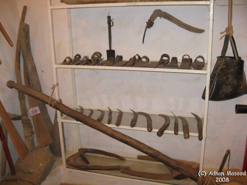 018-Their tools.JPG