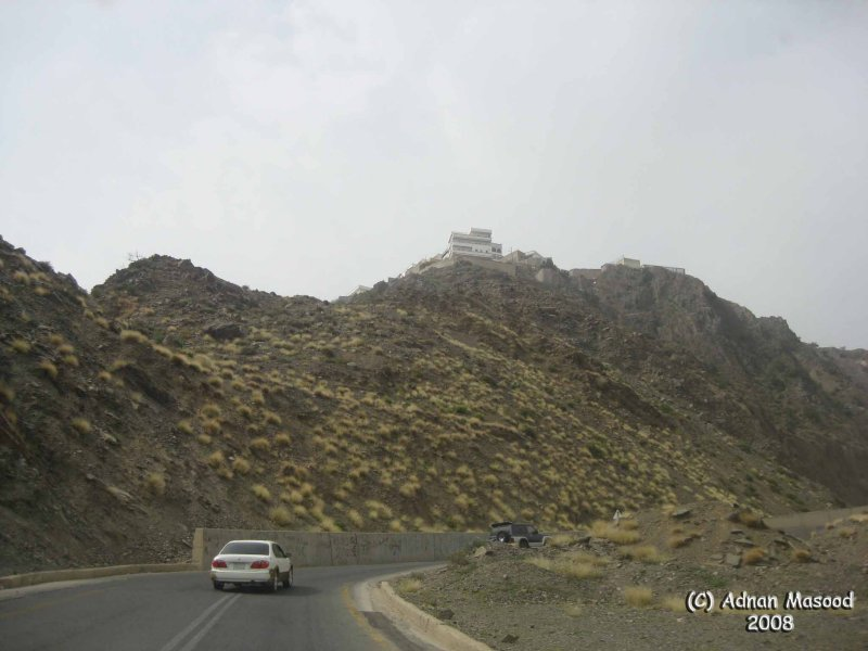 030-Driving back to Soudah Mountain.JPG
