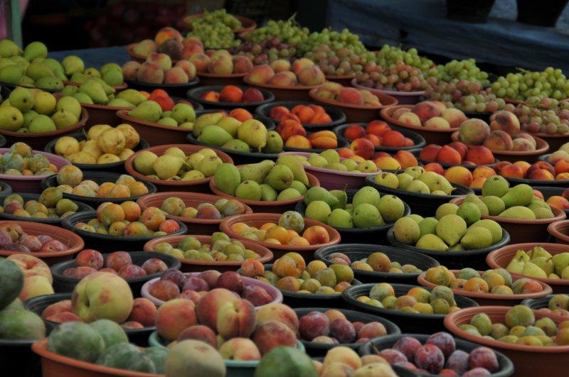 014-Fresh Fruits.JPG