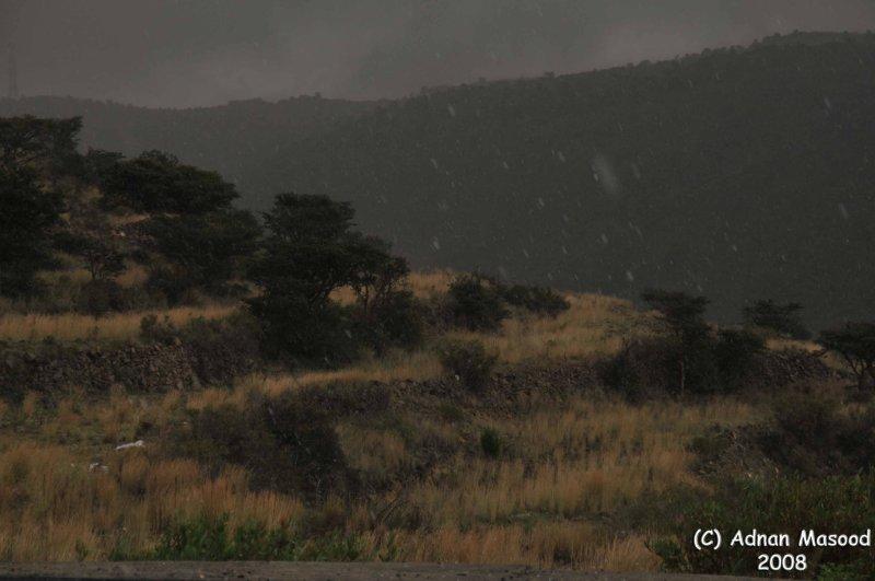 023-Rain and Hail in Souda.JPG