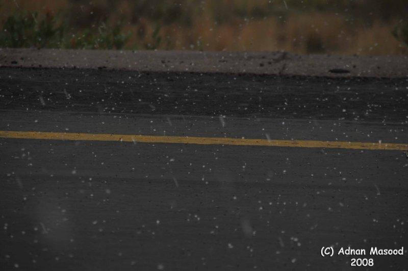 024-Rain and Hail in Souda.JPG