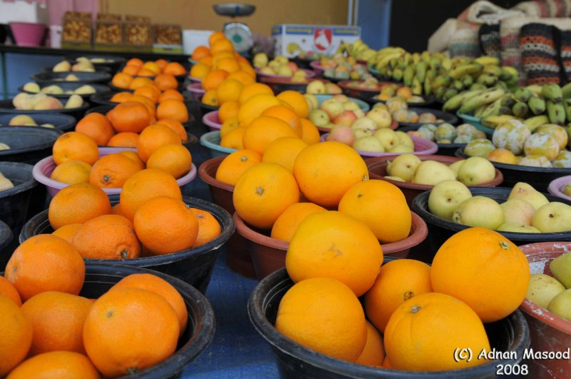 041-Fresh Fruits.jpg
