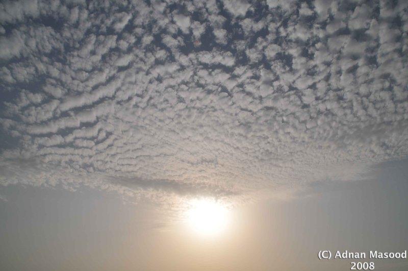 Clouds-91.jpg