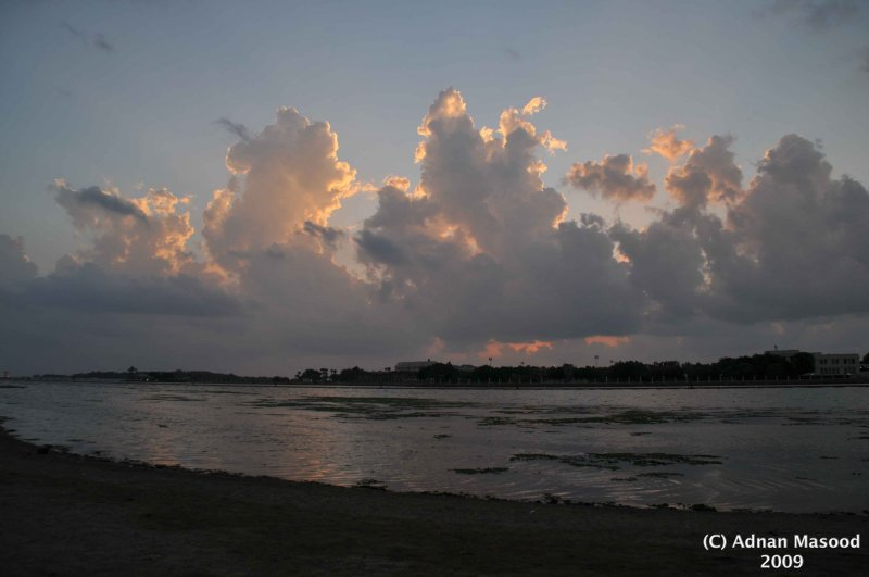 Sunset_&_skylines_001.jpg