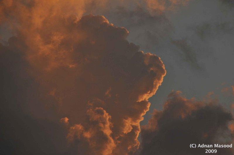 Sunset_&_skylines_002.jpg