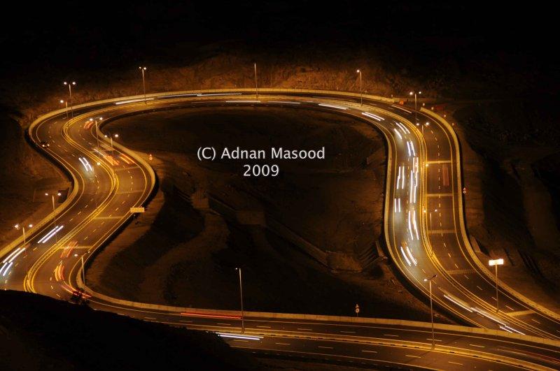 Hadda_road_03.jpg