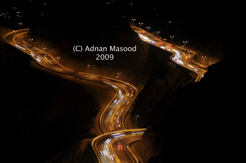 Hadda_road_04.jpg