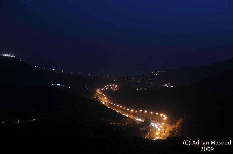 Shafa_valley.jpg