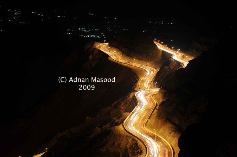 Hada_309.jpg