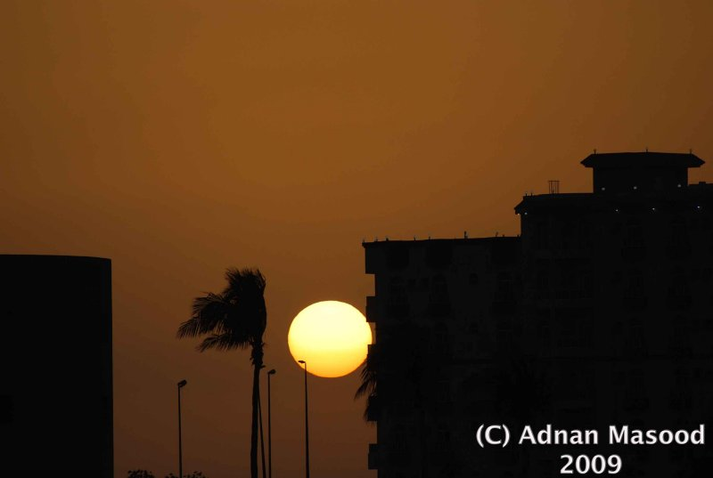 Jeddah_159.jpg