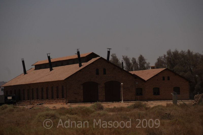 AlOula_hijaz_railway002.jpg