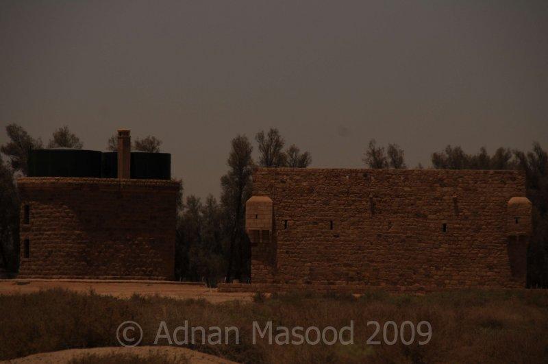 AlOula_hijaz_railway003.jpg