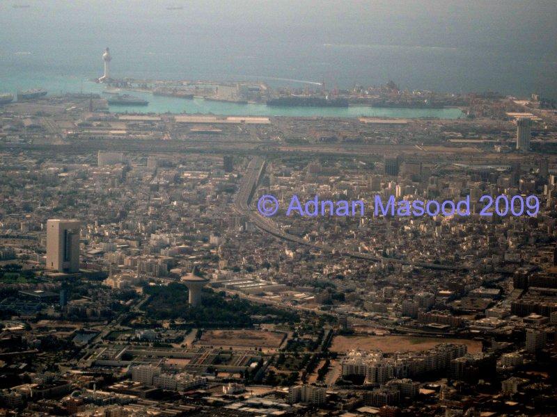 Jeddah_0904.jpg